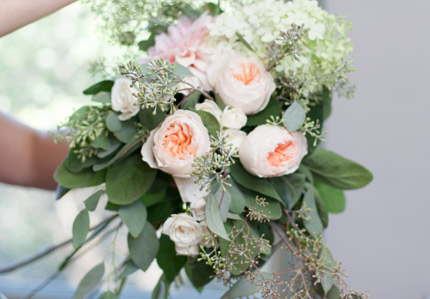 florist wanted in pittsburgh